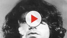 Horace, Jim Morrison share December 8 birthdays