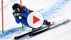 Coppa del Mondo di sci, discesa e super-G femminile il 18 e 19 dicembre