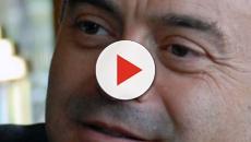 Nicola Gratteri rivela: 'Napolitano non mi volle come ministro'
