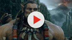 'Warcraft: l'inizio', oggi 10 dicembre in prima serata su Italia 1