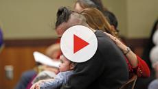 USA: orrore tra vicine, le apre la pancia e la uccide per rubarle il bambino