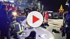 Tragedia di Corinaldo: giovane che avrebbe usato lo spray fermato per droga