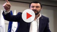 Castelfranco Veneto, omelia al vetriolo contro Matteo Salvini