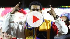 Maduro gana las elecciones municipales de Venezuela con una abstención del 72%