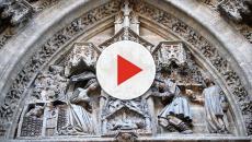Las claves ocultistas y alquímicas que esconde la catedral de Sevilla