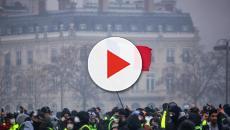 Gilet Gialli: Se formassero un movimento politico, sarebbero il 4° partito