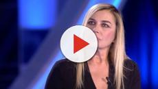Grande Fratello Vip: Lory Del Santo attacca Silvia, 'Volgare e aggressiva'
