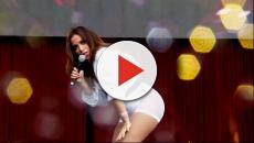 Curiosidades sobre a cantora Anitta que pouca gente sabe