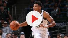 NBA : Milwaukee fait tomber le leader Toronto