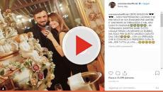 UeD, Gemma molla Paolo, Sossio cotto di Ursula: 'Sarà mia per sempre'