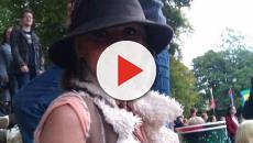 Messico, turista inglese muore: scempio del corpo, rubati gli organi