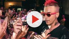 Strage in Discoteca la stampa accusa i rapper, ma gli unici a muoversi sono loro