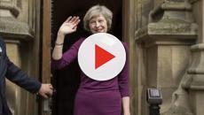 VIDEO: Brexit: se retrasa la votación en la Cámara de los Comunes