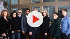Fiction: cambio di programmazione per Nero a metà, la 5ª puntata in onda giovedì