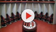 RUMORS / Calciomercato: telefonata Leonardo-Bozzo, il Milan su Quagliarella