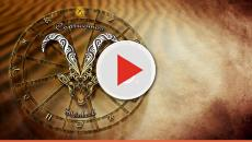 Oroscopo Capricorno 2019: diviso tra preoccupazioni e serenità