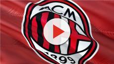 Olympiacos-Milan, Europa League: solo sul canale Sky e non su TV8