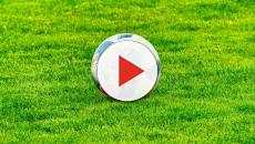 Il giovane Emeran fa impazzire la Juve: è sfida allo United