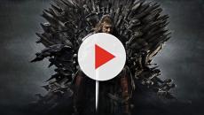 Forscher untersuchen Tode in Game of Thrones wissenschaftlich