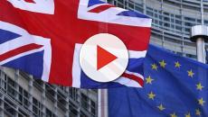 Reino Unido tiene derecho a revocar de manera unilateral el Brexit