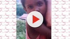 Menina de 10 anos é morta com sinais de violência sexual no Rio