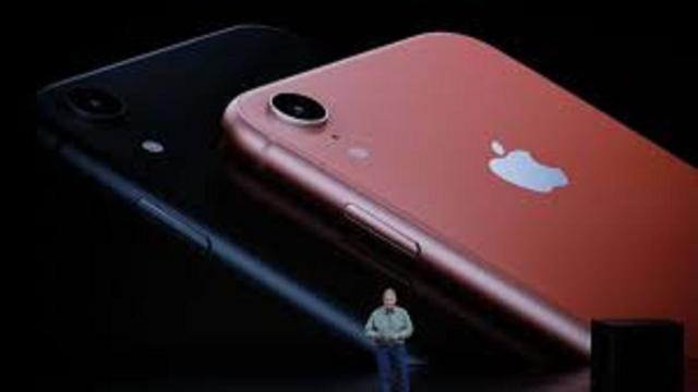 VIDEO: 5 curiosidades sobre Apple.