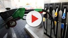 Sciopero benzinai Liguria e Toscana dalle 19 di oggi fino alle 7 del 14 dicembre