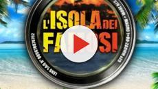 La verità sul cast dell'Isola dei famosi 2019: Parpiglia smentisce la De Lellis