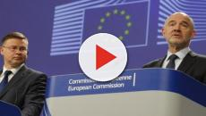 Manovra: la rivolta francese potrebbe favorire il compromesso tra Italia e UE