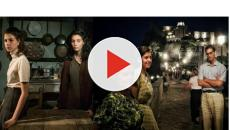 Replica L'amica geniale 3^ puntata: in streaming su RaiPlay, in TV su Raipremium