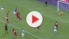 Diretta Liverpool-Napoli su Sky, in streaming su SkyGo, probabili formazioni