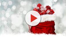La programmazione Rai delle feste di Natale 2018