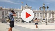 VIDEO: 5 datos interesantes sobre España