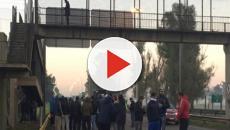 VIDEO: La fiscalía abre una investigación sobre supuesta inacción de los Mossos