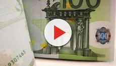 Martina: 'Dal 2000 la crescita salariale è bassa', Buffagni: 'Governavano loro'