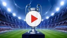 Champions League, Inter-Psv: i nerazzurri cercano la qualificazione
