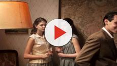 'L'Amica Geniale' anticipazioni terza puntata: Elena importunata da Donato