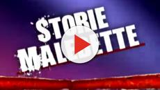 'Storie Maladette', puntata speciale su Rai 3 dedicata alla strage di Erba
