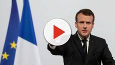 Gilets jaunes : les gestes forts de Macron sur le pouvoir d'achat