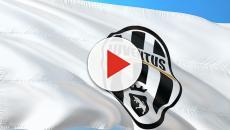 Juve-Young Boys: Allegri vuole schierare la formazione migliore
