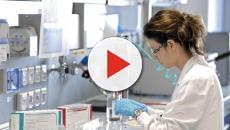 Aumenta la possibilità di curare i tumori cerebrali con la mappatura genetica
