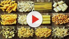 VIDEO: 5 curiosidades acerca de la pasta