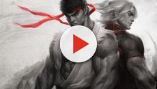 As artes marciais mais poderosas da ficção