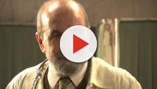 Il Segreto: Francisca e Raimundo in manicomio, anticipazioni puntate dicembre