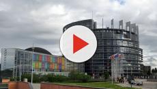 Almeno due morti e diversi feriti durante una sparatoria a Strasburgo