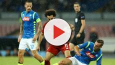 Ligue des champions : 5 matches décisifs en C1