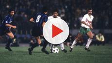 Inter, verso il PSV: i precedenti casalinghi con le squadre olandesi