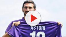 Morte Davide Astori: due medici accusati di omicidio colposo