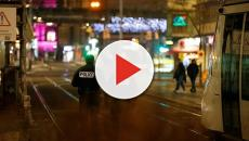 Strasburgo, spari al mercatino di Natale: 2 morti ed 11 feriti
