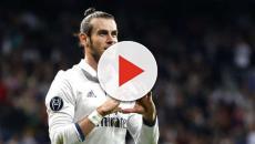 Real Madrid : Les cinq joueurs les plus chers de l'histoire du club